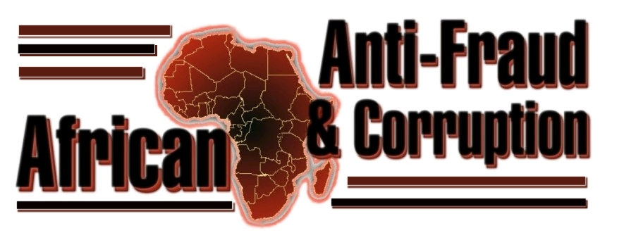 Anti-Fraud & Corruption Law in Africa