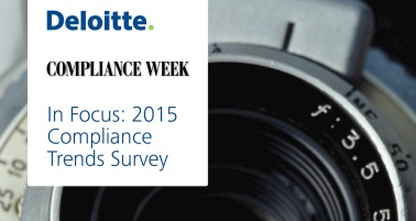 deloittecompliance