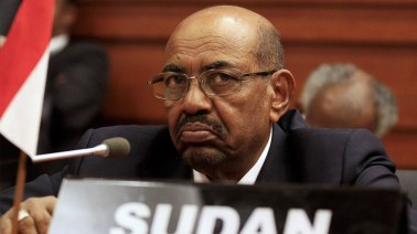 omaralbashir31jan11