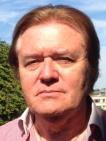 Peter OBrien